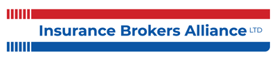 Insurance Brokers Alliance Ltd